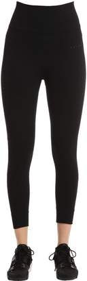 Falke Cellulite Control 7/8 Running Leggings