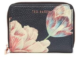 Ted Baker Joanaa Tranquility Small Zip Purse