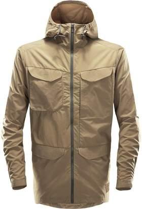 Haglöfs Bjursas Jacket - Men's