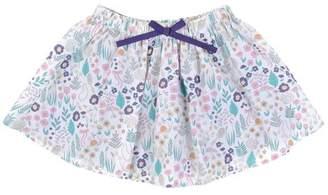 Margherita Skirt