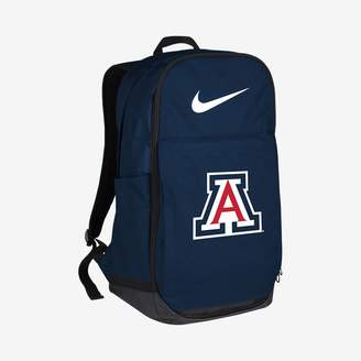 Nike College (Michigan State) Backpack