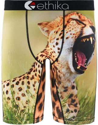 Ethika You A Cheetah Boxer - Men's