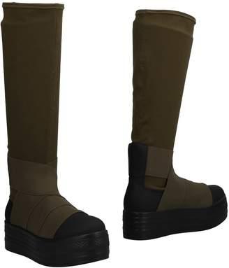 Fessura Boots - Item 11485950
