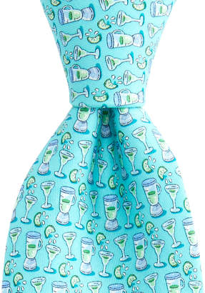 Vineyard Vines Extra Long Blender Tie