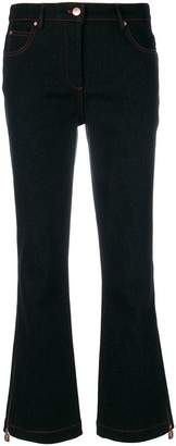 Osman Yasmin trousers