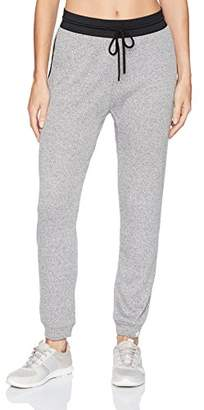 Roxy Women's Soothing Therapy Pant