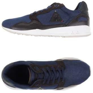553f79dd1d93 Le Coq Sportif Shoes For Men - ShopStyle UK