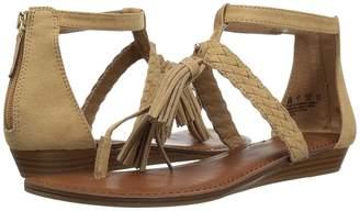Fergalicious Tanya Women's Sandals