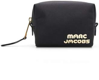 Marc Jacobs small cosmetic pouch