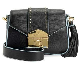 Juicy Couture Mulholland Leather Crossbody