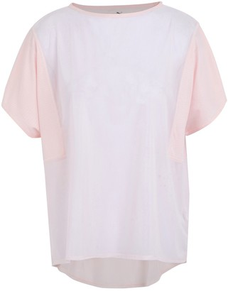 Puma T-shirts - Item 12158515MG