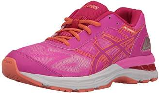 Asics Girls' Gel-Nimbus 19 GS Running Shoe