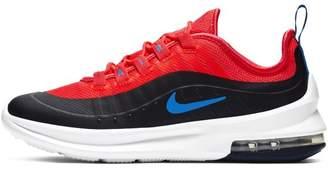 Nike Axis Older Kids' Shoe