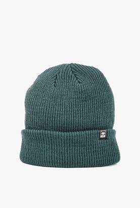 Obey Ruger 89 Beanie Hat