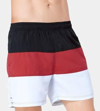 Sloggi SWIM NIGHT & DAY Swimming shorts
