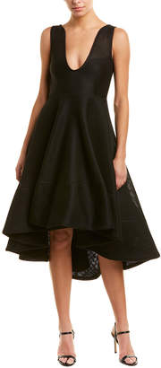 issue New York Issue New York A-Line Dress