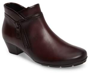 Gabor Classic Ankle Boot