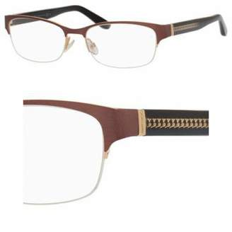 Jimmy Choo JCH 128 Eyeglasses 016S