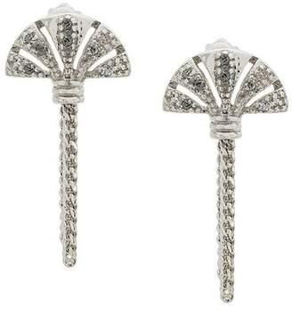Luella V Jewellery earrings
