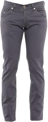 Dondup Casual pants - Item 36872557QS