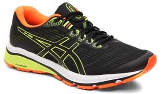 Asics GT-1000 8 Running Shoe - Men's
