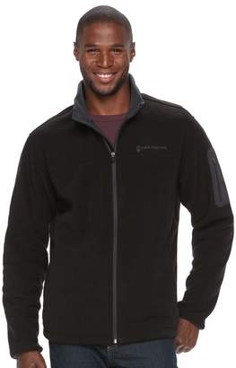 Free Country Big & Tall Softshell Jacket