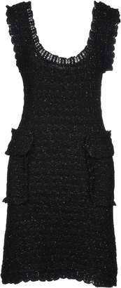 Sibling Short dresses