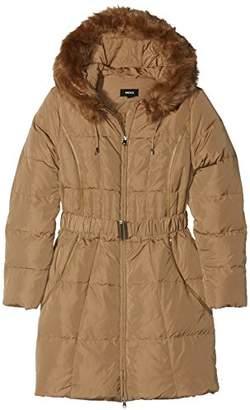 Mexx Women Jacket,Large