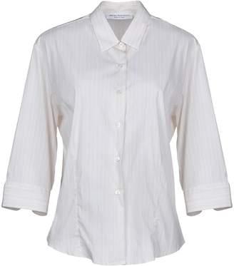 Amina Rubinacci Shirts - Item 38785506GQ