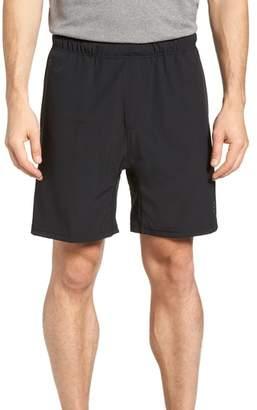 Zanerobe REC Type 3 Tech Shorts