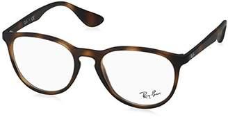 Ray-Ban Women's 7046 Optical Frames