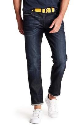 Joe's Jeans Brixton Straight & Narrow Jeans