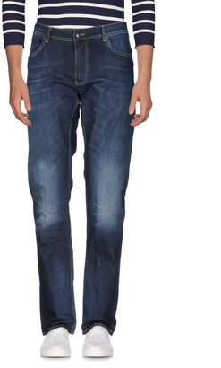 Marlboro Classics MCS Jeans