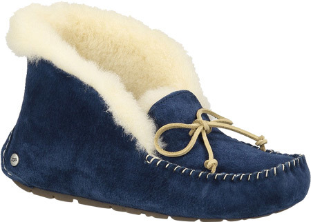 UGG Women's UGG Alena Slipper