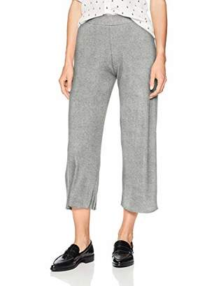 Velvet by Graham & Spencer Women's Monica Cozy Rib Pants