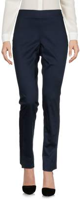 Alessandro Dell'Acqua Casual pants - Item 13191257RK