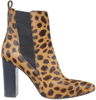 Vince Camuto Britsy2 Leopard Boot