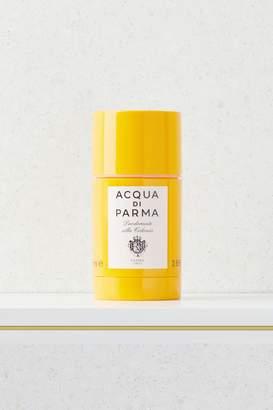 Acqua di Parma Colonia stick deodorant 75 ml