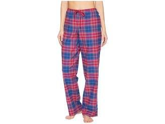 Life is Good Classic Sleep Pants