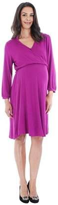 Everly Grey Women's Sicily Dress