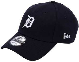 New Era 9forty Detroit Tigers Baseball Hat