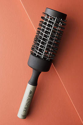 RAINCRY Magnesium Volumizing Large Barrel Brush