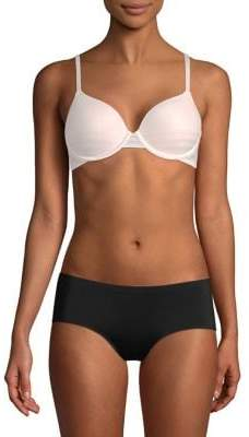 DKNY Full Coverage T-Shirt Bra
