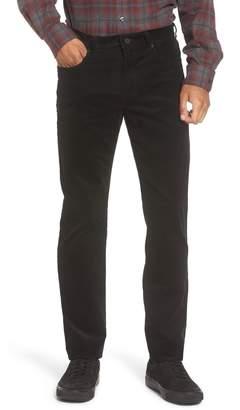 Vince Five-Pocket Stretch Corduroy Pants