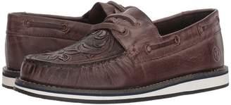 Roper Filly Women's Slip on Shoes