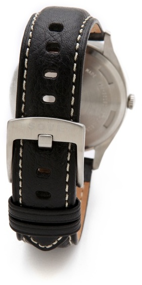 Tsovet QS Men's Watch