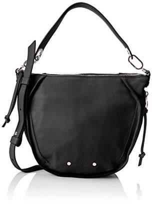 Liebeskind Berlin Women's SDCROSSS COCAMI Cross-Body Bag
