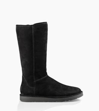UGG Abree II Boot