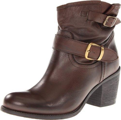 Cordani Women's Pompano Ankle Boot