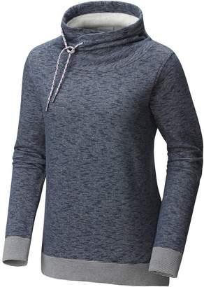 Columbia Outdoor Pursuit Pullover Sweatshirt - Women's
